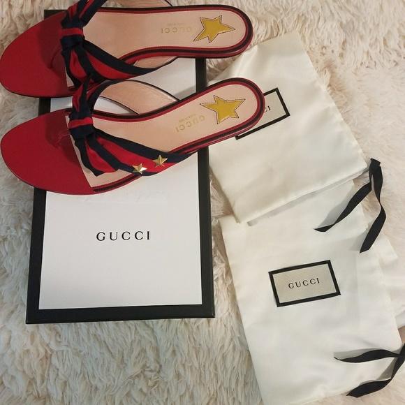 f9f28927cc1b Gucci Shoes